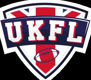 UKFL Logo